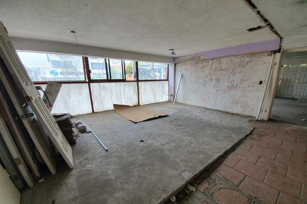 Foto de edificio en renta en florencia 0, juárez, cuauhtémoc, df / cdmx, 9105863 No. 17
