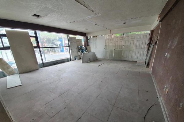 Foto de edificio en renta en florencia 0, juárez, cuauhtémoc, df / cdmx, 9105863 No. 20