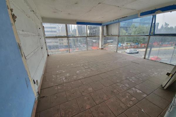 Foto de edificio en renta en florencia 0, juárez, cuauhtémoc, df / cdmx, 9105863 No. 05