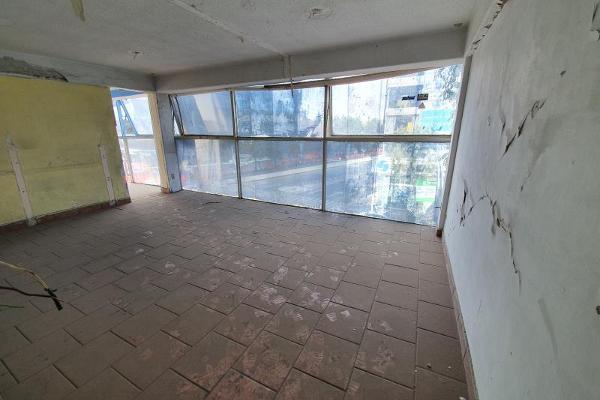 Foto de edificio en renta en florencia 0, juárez, cuauhtémoc, df / cdmx, 9105863 No. 08