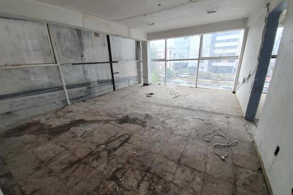 Foto de edificio en renta en florencia 0, juárez, cuauhtémoc, df / cdmx, 9105863 No. 11