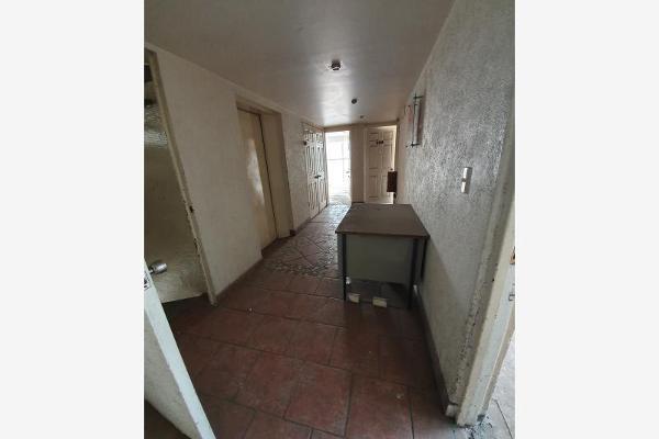 Foto de edificio en renta en florencia 0, juárez, cuauhtémoc, df / cdmx, 9105863 No. 12