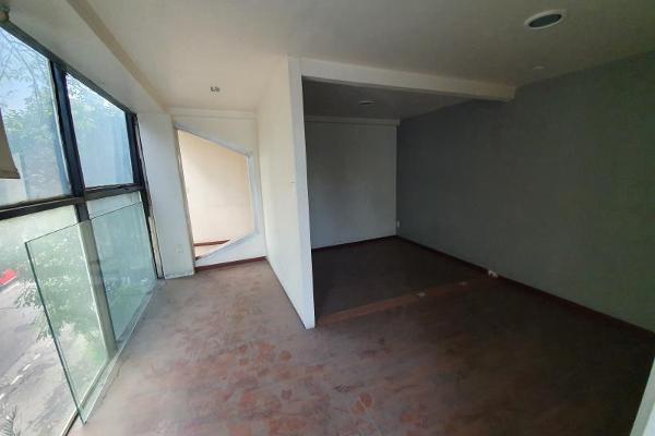 Foto de edificio en renta en florencia 0, juárez, cuauhtémoc, df / cdmx, 9105863 No. 13