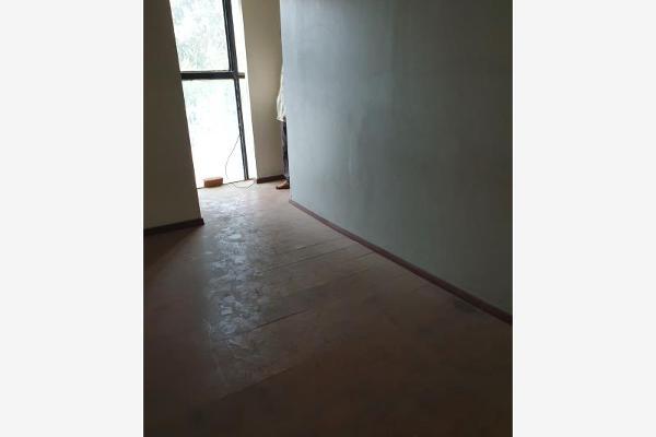 Foto de edificio en renta en florencia 0, juárez, cuauhtémoc, df / cdmx, 9105863 No. 14