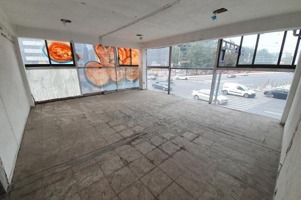 Foto de edificio en renta en florencia 0, juárez, cuauhtémoc, df / cdmx, 9105863 No. 18
