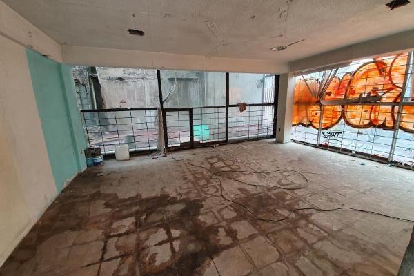 Foto de edificio en renta en florencia 0, juárez, cuauhtémoc, df / cdmx, 9105863 No. 19