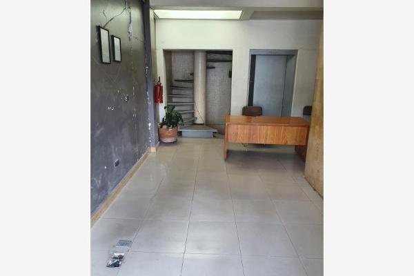 Foto de edificio en renta en florencia 0, juárez, cuauhtémoc, df / cdmx, 9105863 No. 21