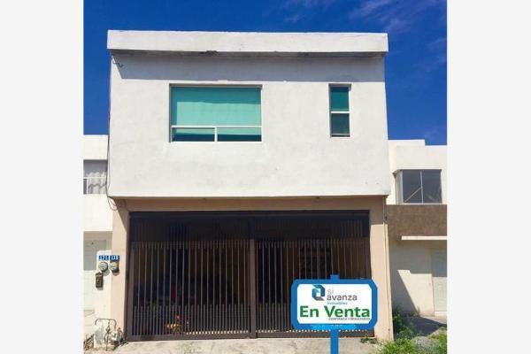 Casa en florencia 119 puerta del sol en venta id 3544910 for Residencial puerta del sol ensanche de vallecas