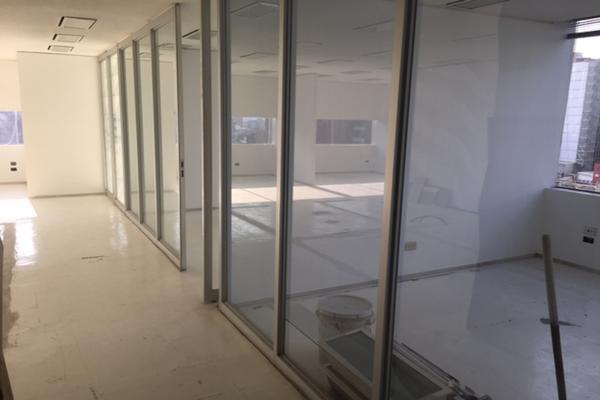 Foto de oficina en renta en florencia , juárez, cuauhtémoc, df / cdmx, 7238280 No. 04