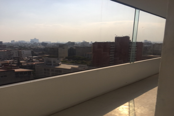 Foto de oficina en renta en florencia , juárez, cuauhtémoc, df / cdmx, 7238280 No. 05
