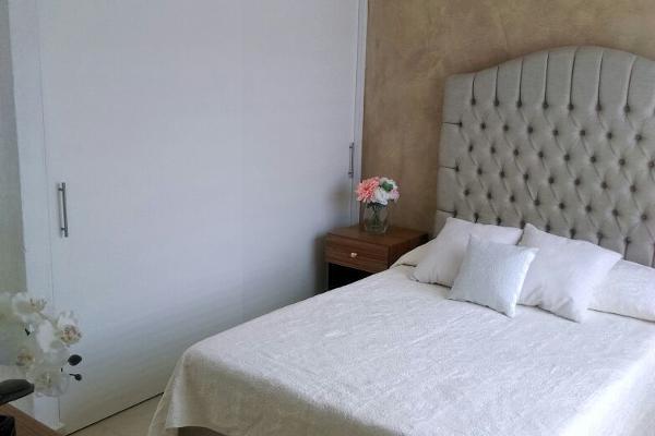 Foto de casa en venta en  , flores magón, león, guanajuato, 5326323 No. 07