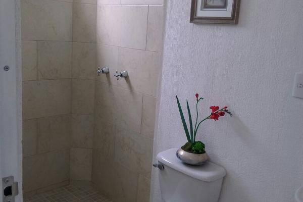 Foto de casa en venta en  , flores magón, león, guanajuato, 5326323 No. 14