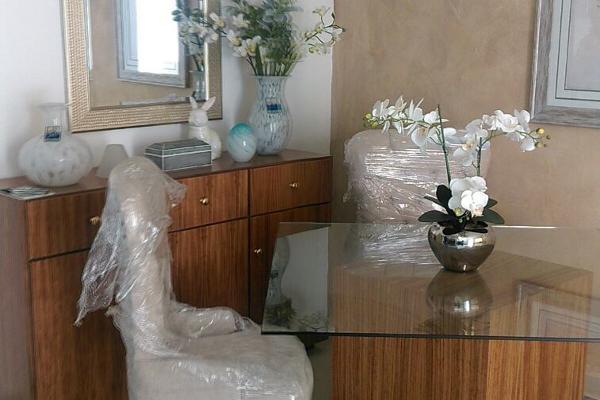 Foto de casa en venta en  , flores magón, león, guanajuato, 5326323 No. 19