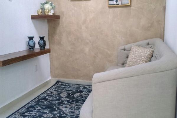 Foto de casa en venta en  , flores magón, león, guanajuato, 5326323 No. 24