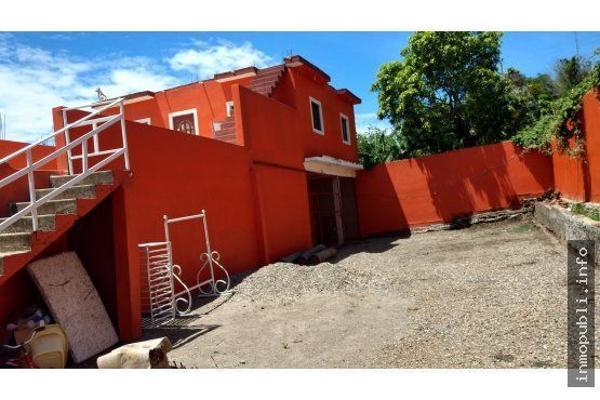 Foto de casa en venta en  , flores magón, mazatlán, sinaloa, 6198036 No. 05