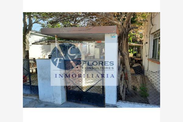Foto de casa en venta en  , flores magón, sabinas, coahuila de zaragoza, 0 No. 02