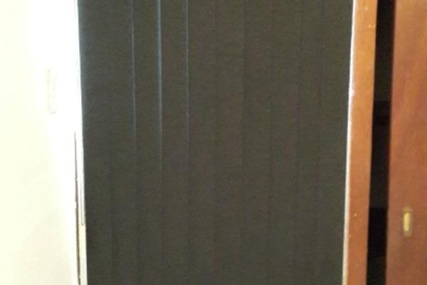 Foto de casa en venta en  , floresta, veracruz, veracruz de ignacio de la llave, 1774142 No. 08