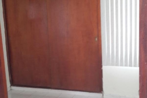 Foto de casa en venta en  , floresta, veracruz, veracruz de ignacio de la llave, 1774142 No. 10