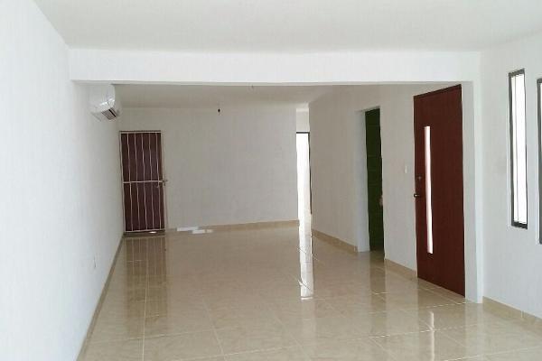 Foto de casa en venta en  , floresta, veracruz, veracruz de ignacio de la llave, 3424883 No. 02