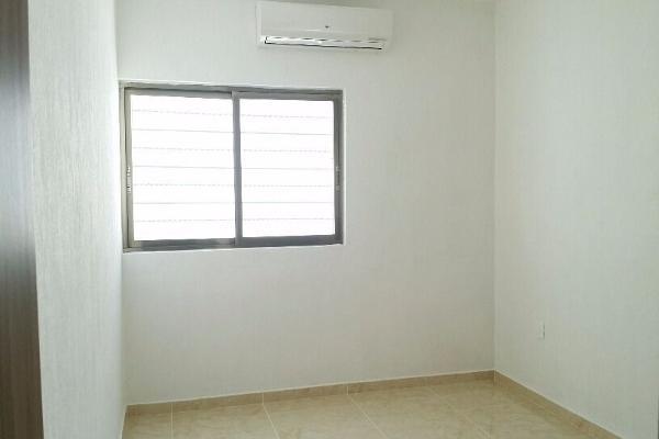 Foto de casa en venta en  , floresta, veracruz, veracruz de ignacio de la llave, 3424883 No. 13
