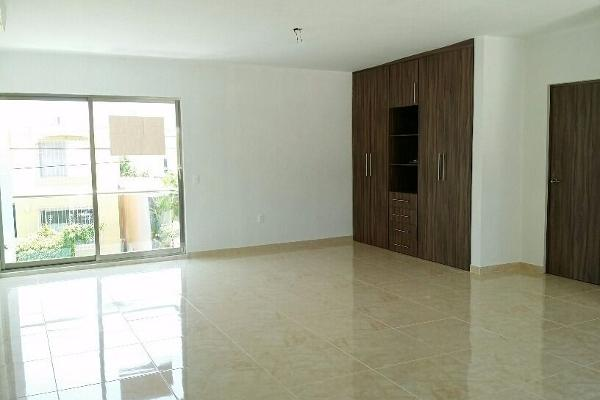 Foto de casa en venta en  , floresta, veracruz, veracruz de ignacio de la llave, 3424883 No. 16