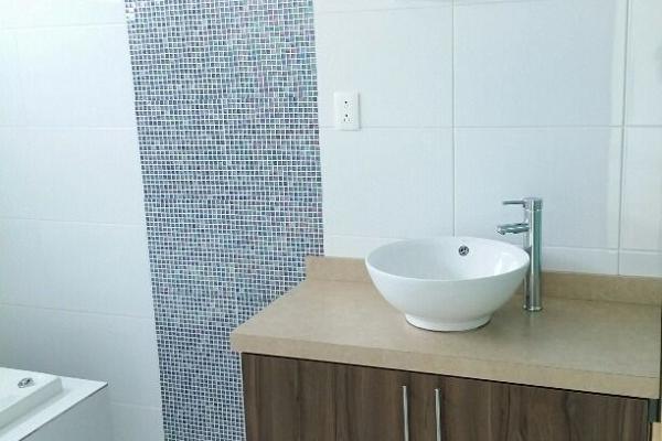 Foto de casa en venta en  , floresta, veracruz, veracruz de ignacio de la llave, 3424883 No. 19