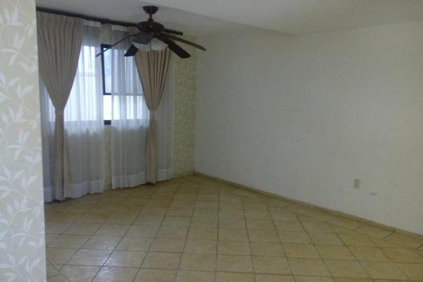 Foto de casa en venta en  , floresta, veracruz, veracruz de ignacio de la llave, 3561397 No. 02