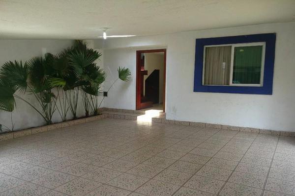 Foto de casa en venta en  , floresta, veracruz, veracruz de ignacio de la llave, 3561397 No. 05