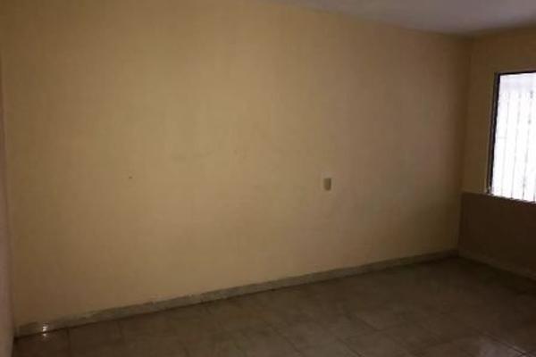 Foto de casa en venta en  , floresta, veracruz, veracruz de ignacio de la llave, 4555074 No. 03