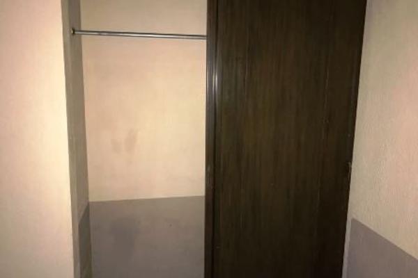 Foto de casa en venta en  , floresta, veracruz, veracruz de ignacio de la llave, 4555074 No. 04