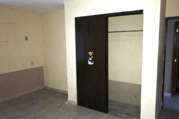 Foto de casa en venta en  , floresta, veracruz, veracruz de ignacio de la llave, 4555074 No. 05