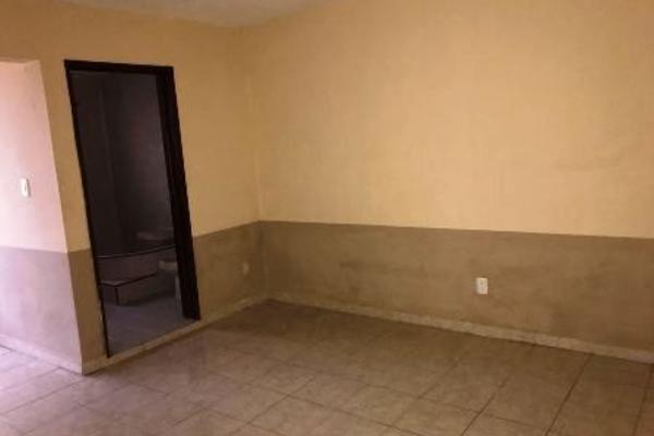 Foto de casa en venta en  , floresta, veracruz, veracruz de ignacio de la llave, 4555074 No. 08