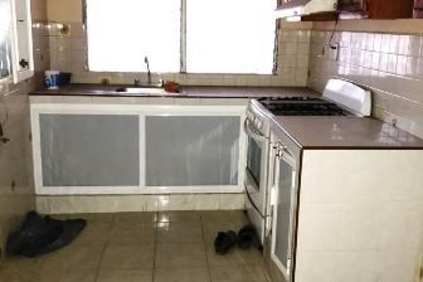 Foto de casa en venta en  , floresta, veracruz, veracruz de ignacio de la llave, 4555074 No. 09