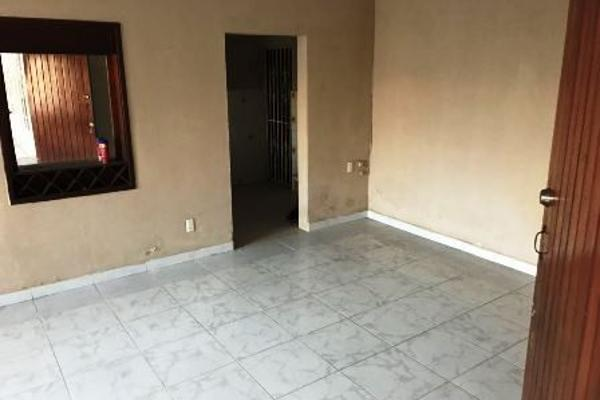 Foto de casa en venta en  , floresta, veracruz, veracruz de ignacio de la llave, 4555074 No. 12