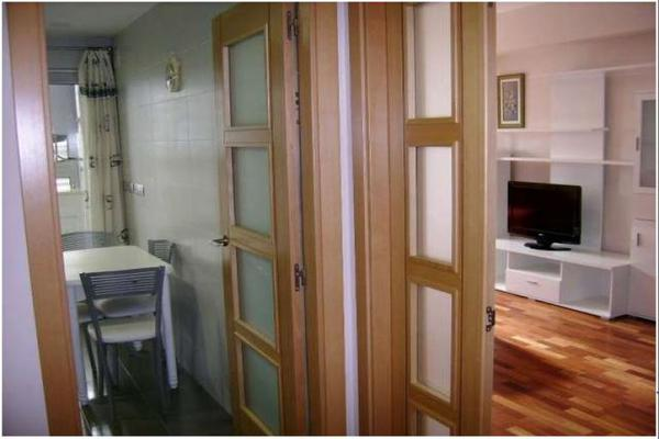 Foto de departamento en venta en florida 00, florida, álvaro obregón, df / cdmx, 8872056 No. 02