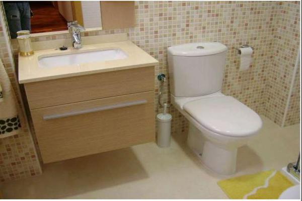 Foto de departamento en venta en florida 00, florida, álvaro obregón, df / cdmx, 8872056 No. 03