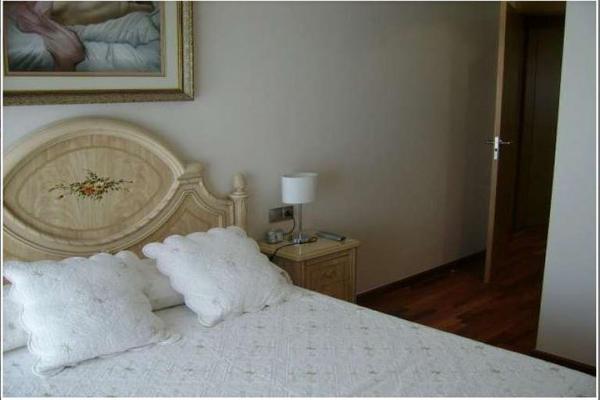 Foto de departamento en venta en florida 00, florida, álvaro obregón, df / cdmx, 8872056 No. 04