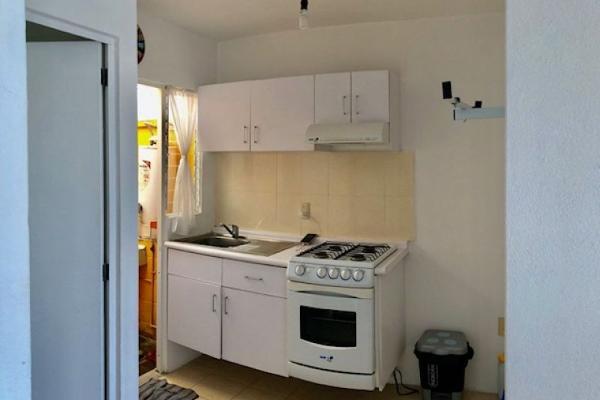 Foto de casa en venta en florida 109, tezoyuca, emiliano zapata, morelos, 5890346 No. 03