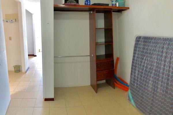 Foto de casa en venta en florida 109, tezoyuca, emiliano zapata, morelos, 5890346 No. 04