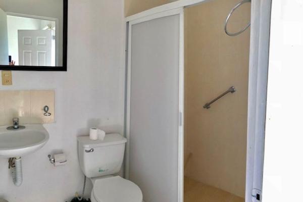Foto de casa en venta en florida 109, tezoyuca, emiliano zapata, morelos, 5890346 No. 05