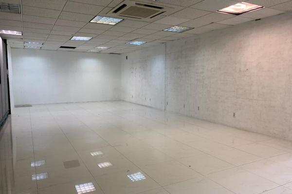 Foto de oficina en renta en  , florida, álvaro obregón, df / cdmx, 11425314 No. 03