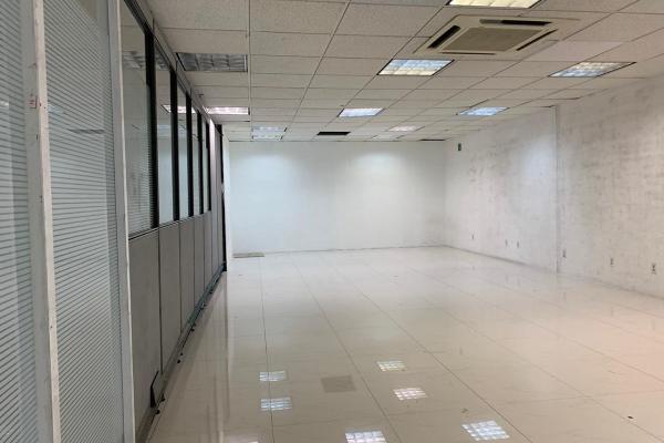 Foto de oficina en renta en  , florida, álvaro obregón, df / cdmx, 11425314 No. 04