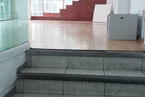 Foto de oficina en renta en  , florida, álvaro obregón, df / cdmx, 11425314 No. 05