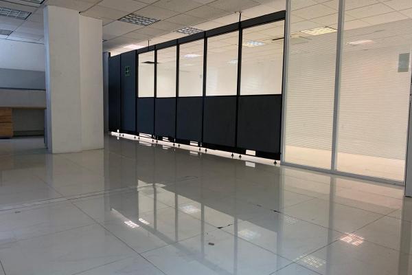 Foto de oficina en renta en  , florida, álvaro obregón, df / cdmx, 11425314 No. 06