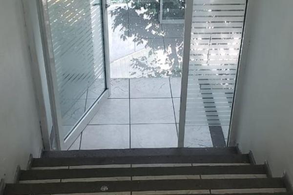 Foto de oficina en renta en  , florida, álvaro obregón, df / cdmx, 11425314 No. 08