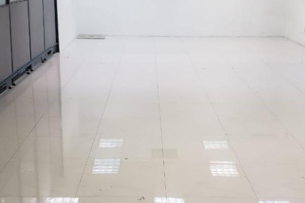 Foto de oficina en renta en  , florida, álvaro obregón, df / cdmx, 11425314 No. 09