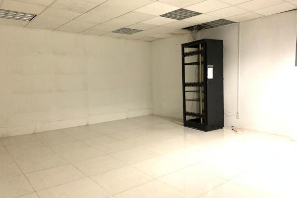 Foto de oficina en renta en  , florida, álvaro obregón, df / cdmx, 11425314 No. 10