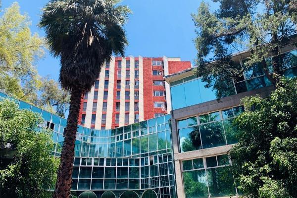 Foto de oficina en renta en  , florida, álvaro obregón, df / cdmx, 11425314 No. 20