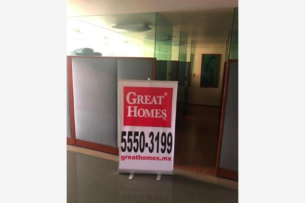 Foto de edificio en venta en  , florida, álvaro obregón, df / cdmx, 17369425 No. 12