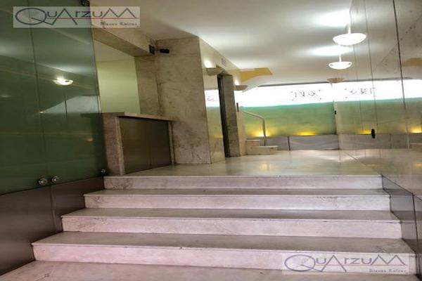 Foto de oficina en venta en  , florida, álvaro obregón, df / cdmx, 18967405 No. 04